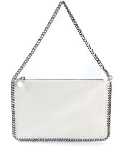 Stella Mccartney | Falabella Shoulder Bag Polyester/Metal Other