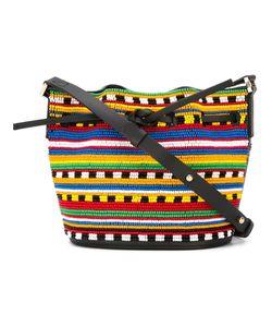 Les petits joueurs | Mini Daliah Bucket Bag