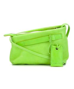 Marsell | Fantasmino Cross Body Bag