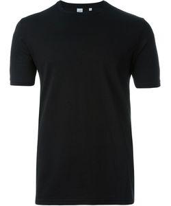 Aspesi | Slim Classic T-Shirt