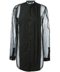 NOSTRASANTISSIMA | Рубашка Dolmina