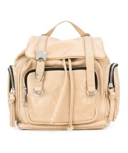 Sonia By Sonia Rykiel | Double Straps Mini Backpack