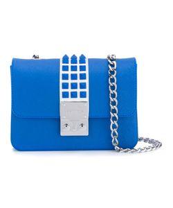 Designinverso | Cross Body Bag