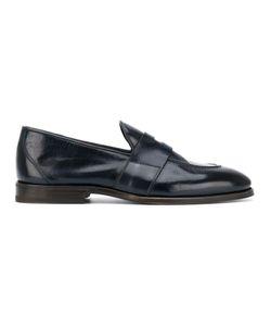 HENDERSON BARACCO | Diablo Loafers Size 44