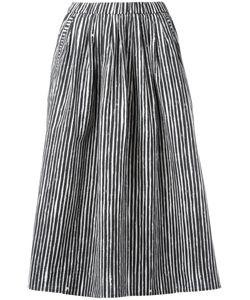 Humanoid | Pem Skirt S