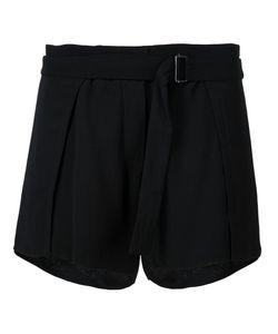 Ann Demeulemeester | Kennedy Shorts