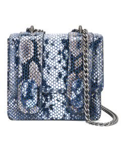 Antonio Marras | Printed Shoulder Bag