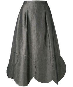 SOCIETE ANONYME | Société Anonyme Circles Skirt Size 44