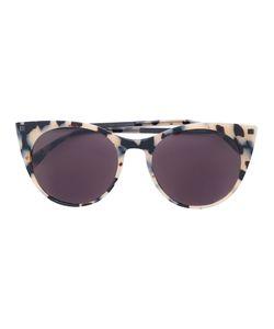 Mykita | Desna Sunglasses