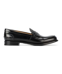 Church'S | Sally R Penny Loafers