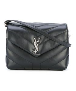 Saint Laurent | Monogram Pouch Bag
