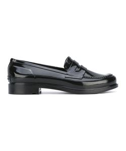 Hunter | Loafers 3