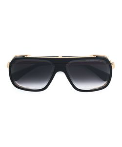 DITA Eyewear | Trim Oversized Sunglasses