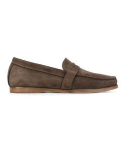 HENDERSON BARACCO | Slip-On Loafers 41.5