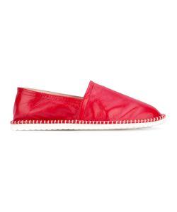 Casadei   Espadrille Shoes