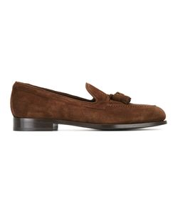 Paul Smith | Simmons Loafers 8