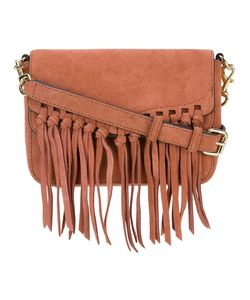 Rebecca Minkoff | Rature Shoulder Bag