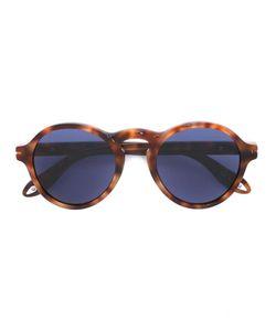 Givenchy | Carey Sunglasses