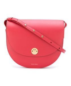 MANSUR GAVRIEL | Shoulder Saddle Bag