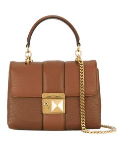 Sonia Rykiel | Le Luco Flap Bag Calf