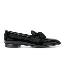 Louis Leeman | Tassel Loafers Size 43