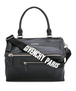 Givenchy | Medium Pandora Shoulder Bag