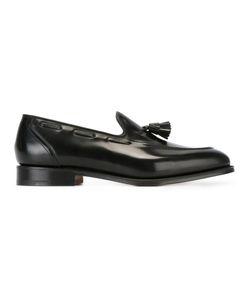 Church'S | Tassel Detail Loafers 43.5
