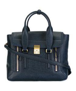 3.1 Phillip Lim | Medium Pashli Satchel Calf Leather