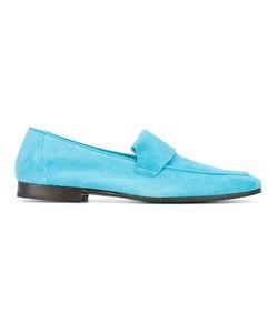 ANDREA VENTURA | Super Tasca Loafers