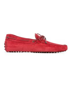 Tod'S | Laccetto Loafers 6