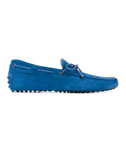 Tod'S | Gommini Loafers 8.5