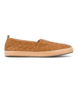 HENDERSON BARACCO | Marbella Slippers Size 41