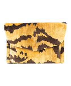 Hayward | Bobby Clutch Women