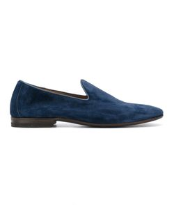 HENDERSON BARACCO | Scarpa Slippers Size 43