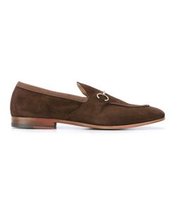 HENDERSON BARACCO | Slip-On Loafers 42.5
