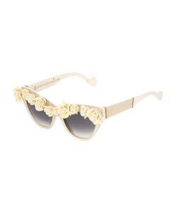 Anna Karin Karlsson   Cause I Flippin Can Sunglasses