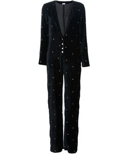 BEAU SOUCI | Embellished Jumpsuit