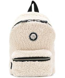 Versus | Рюкзак Из Овчины