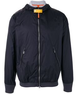 Parajumpers | Hooded Zip Jacket Size Small