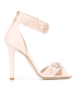 Elie Saab | Studs Sandals Size 40