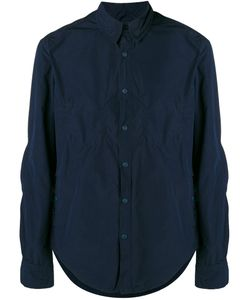 Aspesi | Long Sleeve Shirt Xxl