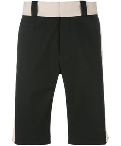 Marc Jacobs | Panelled Shorts 50