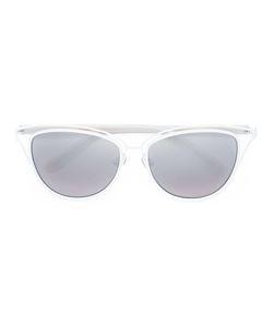 Monique Lhuillier   Солнцезащитные Очки С Резным Дизайном