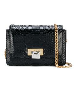VISONE | Small Lizzy Crossbody Bag