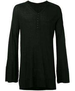 JULIUS | Loose-Fit Sweater 2