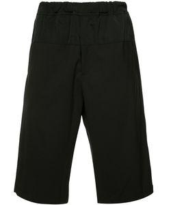 OAMC | Panelled Bermuda Shorts