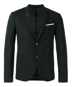 Neil Barrett | Suit Jacket Size 48