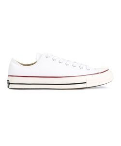 Converse | All Star Sneakers 8 Cotton/Rubber