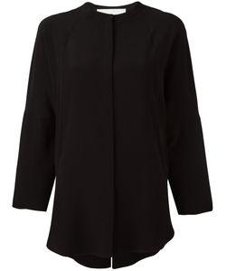 8pm | Plain Shirt Size Xs