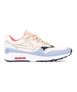 Nike | Air Max 1 Ultra 2.0 Si Sneakers 11